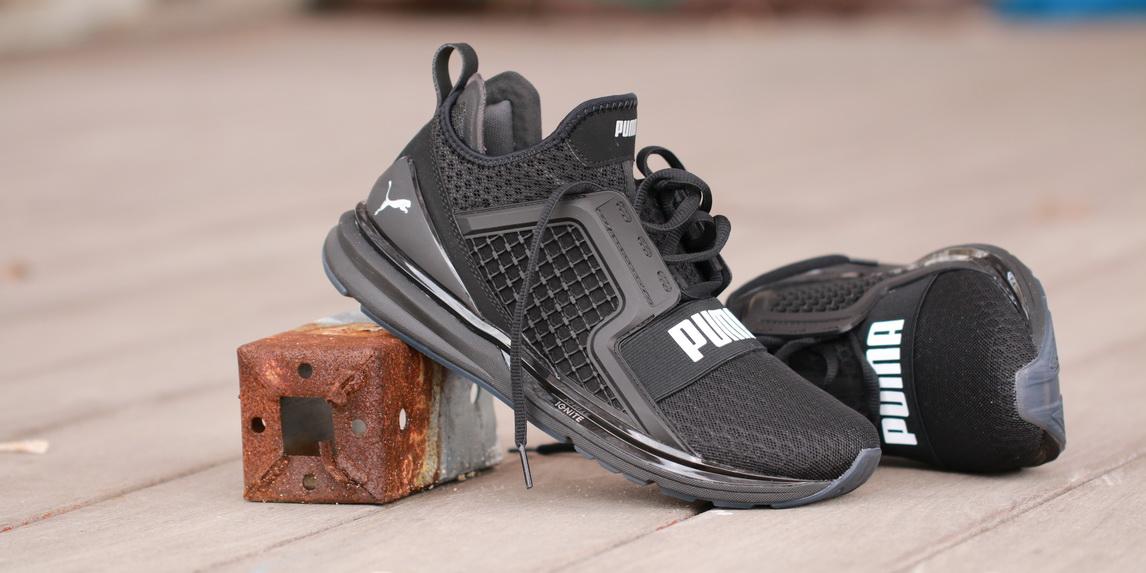 Nike AIR MAX 90 ULTRA PRM