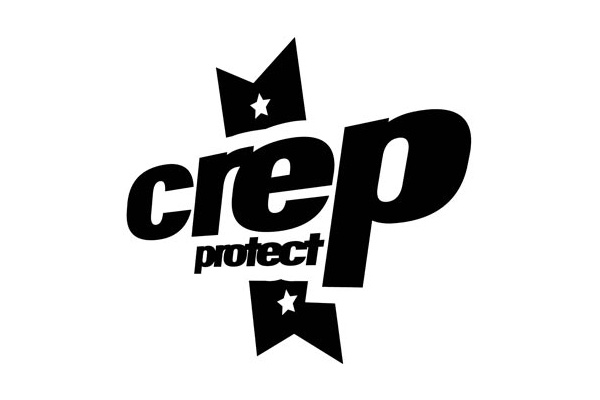 logo crep protect