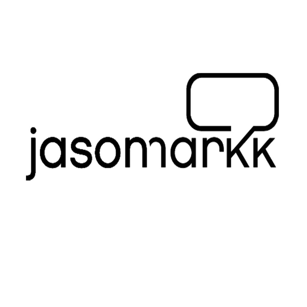 logo jason markk