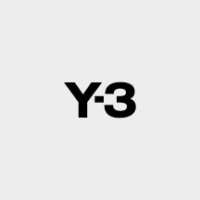 logo y 3