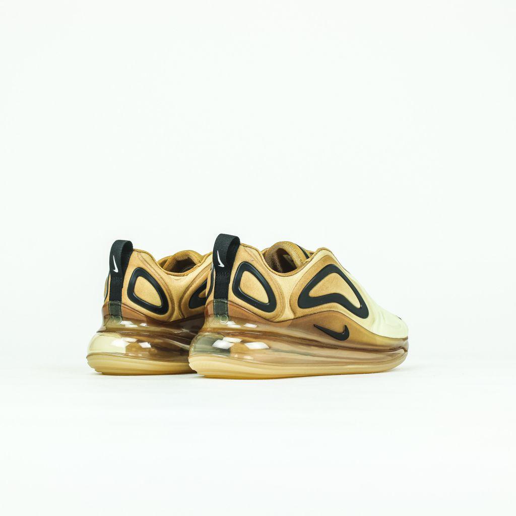w air max 720 nike sneakerium