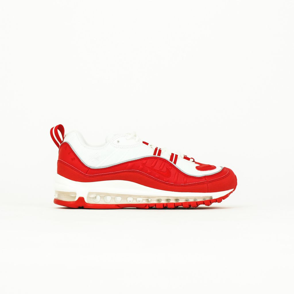100% top quality new lifestyle excellent quality AIR MAX 98